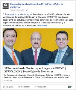 2016-10-25_el-tecnologico-de-monterrey-se-integra-a-amecyd_snc-facebook