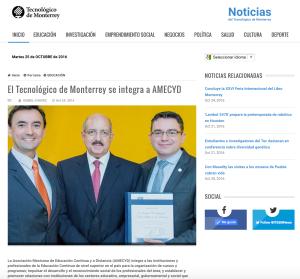 2016-10-25_tecnologico-se-integra-a-amecyd_snc