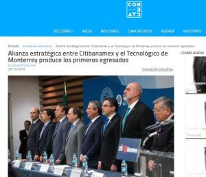 alianza-estrategica-entre-citibanamex-y-el-tecnologico-de-monterrey-produce-los-primeros-egresados_conecta
