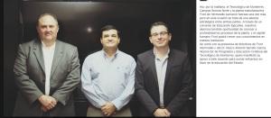 alianza-estrategica-ford-hermosillo-tecnologico-de-monterrey
