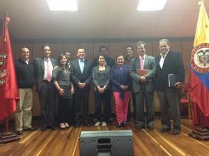 directivos-y-estudiantes-de-la-universidad-libre-de-colombia-bogota-2014