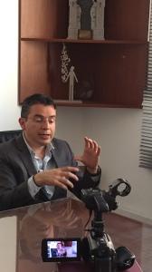 entrevista-diario-gestion_peru1