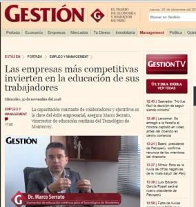 entrevista-diario-gestion_pulblicacion-online