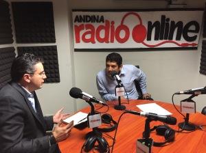 entrevista-radio-andina-online_peru5