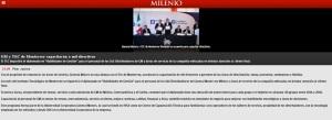 gm-y-tec-de-monterrey-capacitaran-a-mil-directivos_milenio