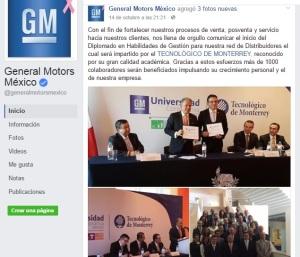 inicia-el-diplomado-en-habilidades-de-gestion-para-red-de-distribuidores-gm_facebook