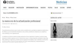 la-nuera-era-de-la-actualizacion-profesional_snc