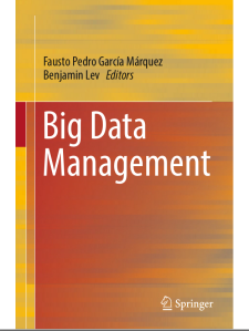 libro-big-data-management1