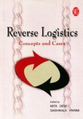 MASG vlog_Chapter_Reverse Logistics