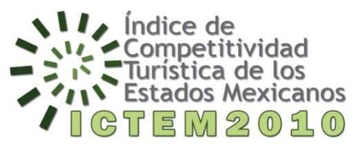 MASG vlog_ICTEM_2010