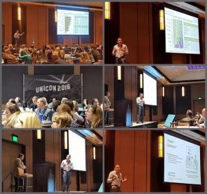 presentacion-del-analisis-de-mejores-practicas-en-formacion-ejecutiva_unicon-2016