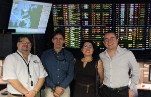 reunion-de-trabajo-con-directivos-del-canal-de-panama2012_galeria