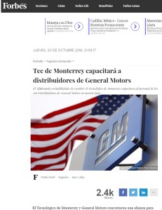 tec-de-monterrey-capacitara-a-distribuidores-de-general-motors_forbes