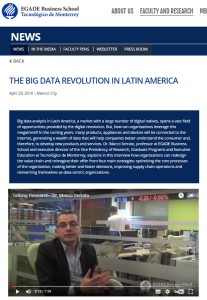 the-big-data-revolution-in-latin-america_egade-news