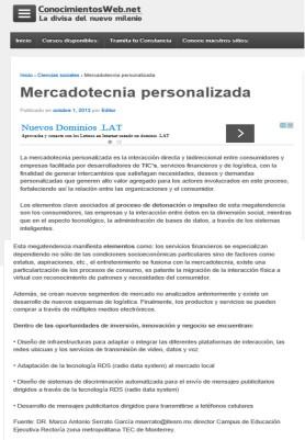 MASG vlog_Conocimientos Web_Mkt personalizada
