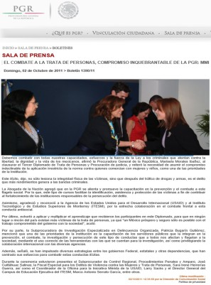 MASG vlog_PGR_Combate a la trata de personas