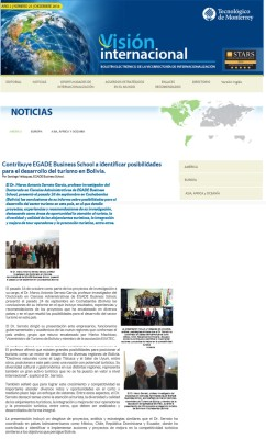 MASG vlog_VI media_Turismo Bolivia