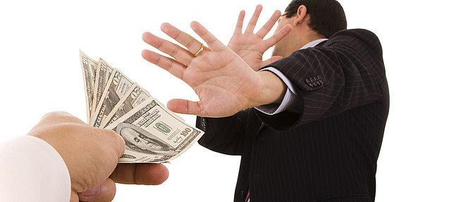 De la indignación por la corrupción a la innovación social paracombatirla