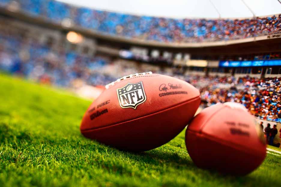 El Super Bowl y el análisis dedatos